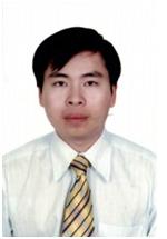 Ông Đỗ Giang Nam – Phó Tổng Giám đốc
