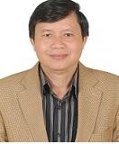 Ông Nguyễn Mạnh Hùng – Trưởng Ban Kiểm soát