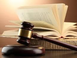 Thông báo lựa chọn Doanh nghiệp thẩm định giá khoản nợ