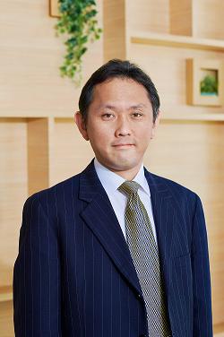 Những điều kiện tiên quyết đem lại thành công cho mô hình Công ty quản lý nợ (AMC) - Kinh nghiệm từ hoạt động xử lý nợ xấu của Nhật bản