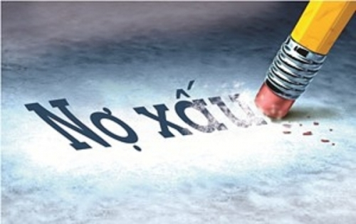 Một năm triển khai Nghị quyết của Quốc hội về xử lý nợ xấu (Bài 3)
