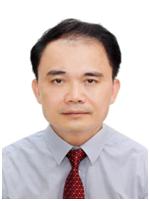 Ông Đặng Đình Thích – Phó Tổng Giám đốc