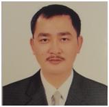 Ông Lê Quang Châu