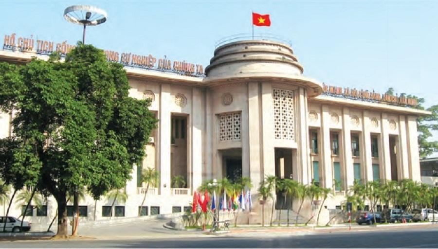 Ngân hàng Nhà nước ra chỉ thị đẩy mạnh xử lý nợ xấu