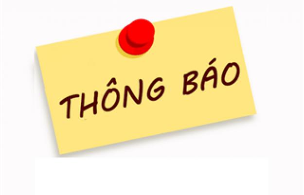 Công bố thành lập Công ty TNHH MTV Quản lý tài sản của các tổ chức tín dụng Việt Nam – Chi nhánh Thành phố Hồ Chí Minh