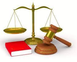 Thông báo lựa chọn đơn vị thẩm định giá
