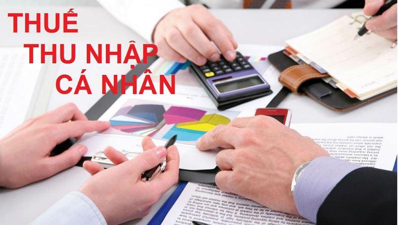 Cần hướng dẫn cụ thể nghĩa vụ về thuế khi xử lý tài sản bảo đảm