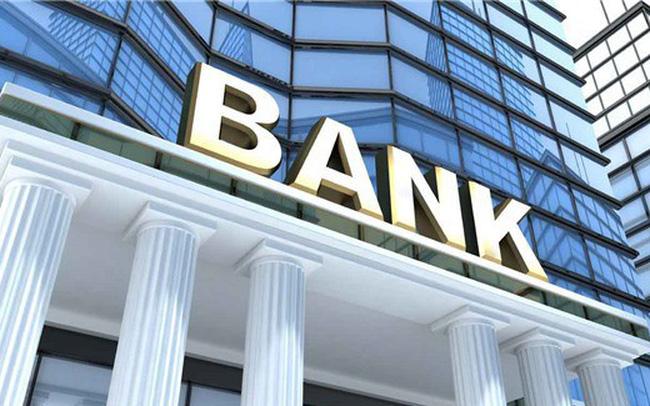 Hạn chót 2020 yêu cầu 100% ngân hàng buộc phải lên sàn