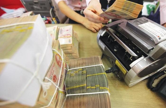 Tổng tài sản hệ thống ngân hàng vượt 11 triệu tỷ đồng, nhóm ngân hàng tư nhân 'bứt tốc'