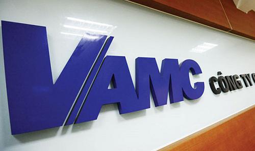 Kế hoạch kinh doanh và đầu tư phát triển 5 năm của VAMC giai đoạn 2019-2023