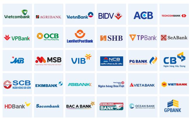 Nhóm nợ nghi ngờ, nợ dưới tiêu chuẩn bất ngờ tăng vọt tại nhiều ngân hàng