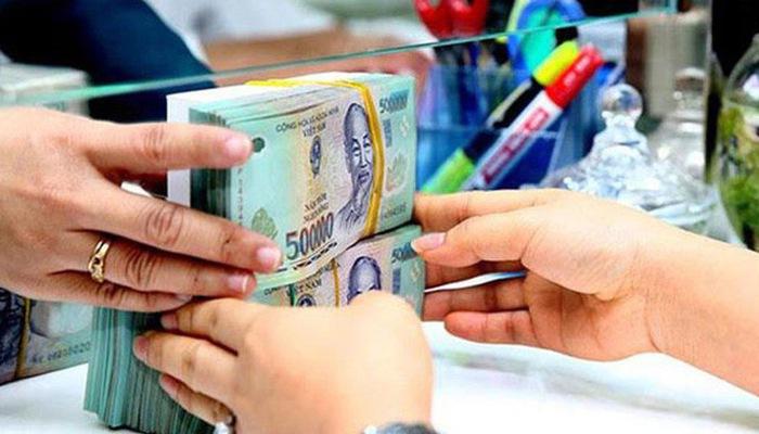 Tăng trưởng tín dụng đi đôi với kiểm soát chất lượng